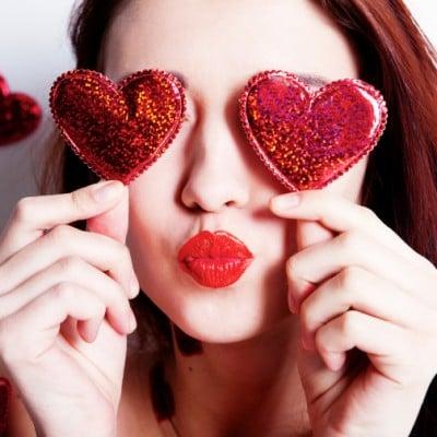 Лучший подарок на День Всех Влюбленных есть только в секс-шопе!