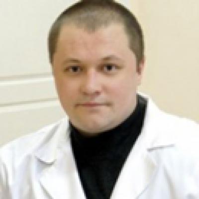 Бесплатный семинар с врачом урологом, андрологом, сексопатологом - Кошель Денисом Александровичем