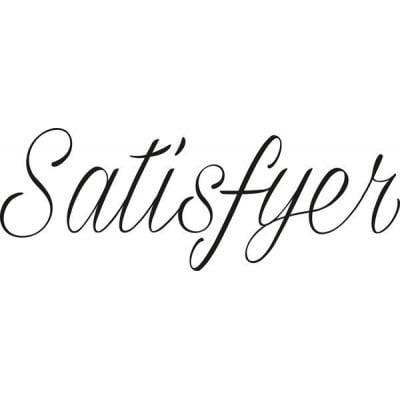 Satisfyer (Германия)