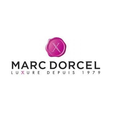 Marc Dorcel (Франция)