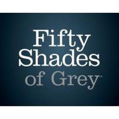 Fifty Shades Freed (Великобритания)