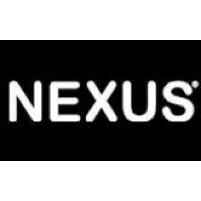 Nexus (Великобритания)
