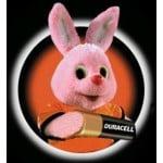 Батарейка дюрасел Duracell ААА