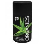 Органический лубрикант Organic Aloe Based 148mL