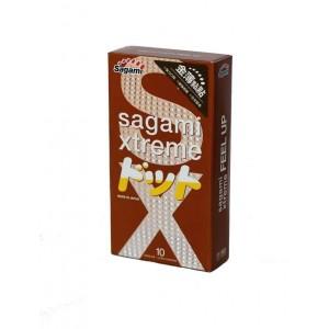Презервативы ультратонкие sagami, 1 шт (19575), zoom