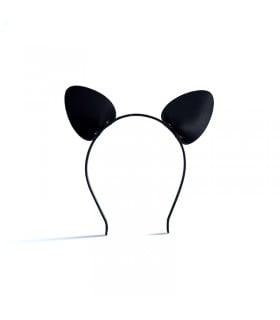Обруч с кошачьими ушками от UPKO - No Taboo