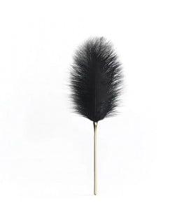 Перо Premium Feather Tickler UPKO - No Taboo