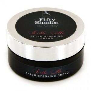 Fifty Shades Of Grey-заспокійливий крем після прочуханки, 50 мл (50 Відтінків Сірого) (20088), zoom