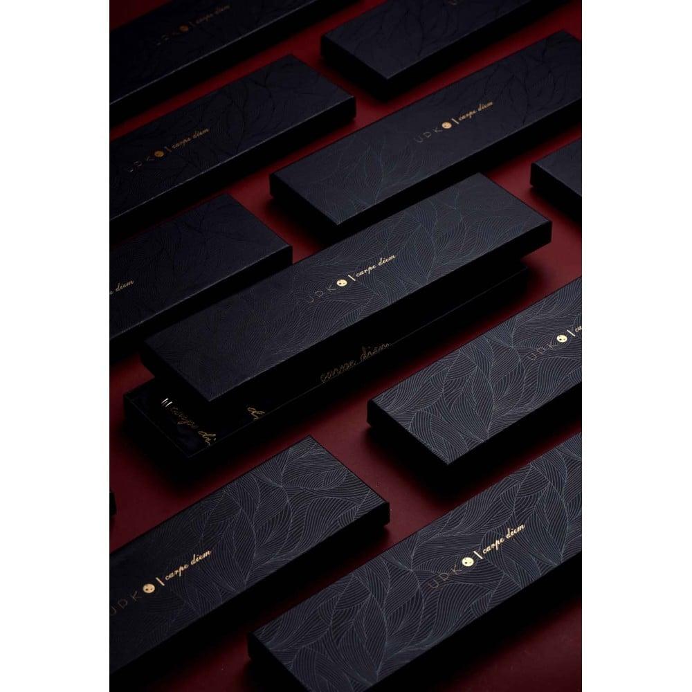Стильные кожаные наручники с рюшами UPKO (32974), фото 6 — секс шоп Украина, NO TABOO