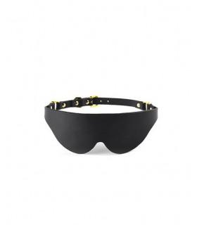 Маска на глаза Blindfold UPKO - No Taboo