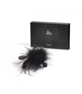 Метёлочка из перьев Pom Pom Bijoux Indiscrets