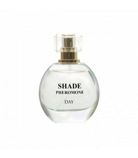 Духи с феромонами женские SHADE PHEROMONE Day 30 ml - No Taboo