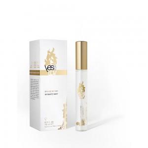 Парфум для інтимних зон чарівний аромат YESforLOV 15 мл (32750), zoom
