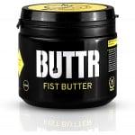Масло для фістингу BUTTR Fisting Butter, 500мл