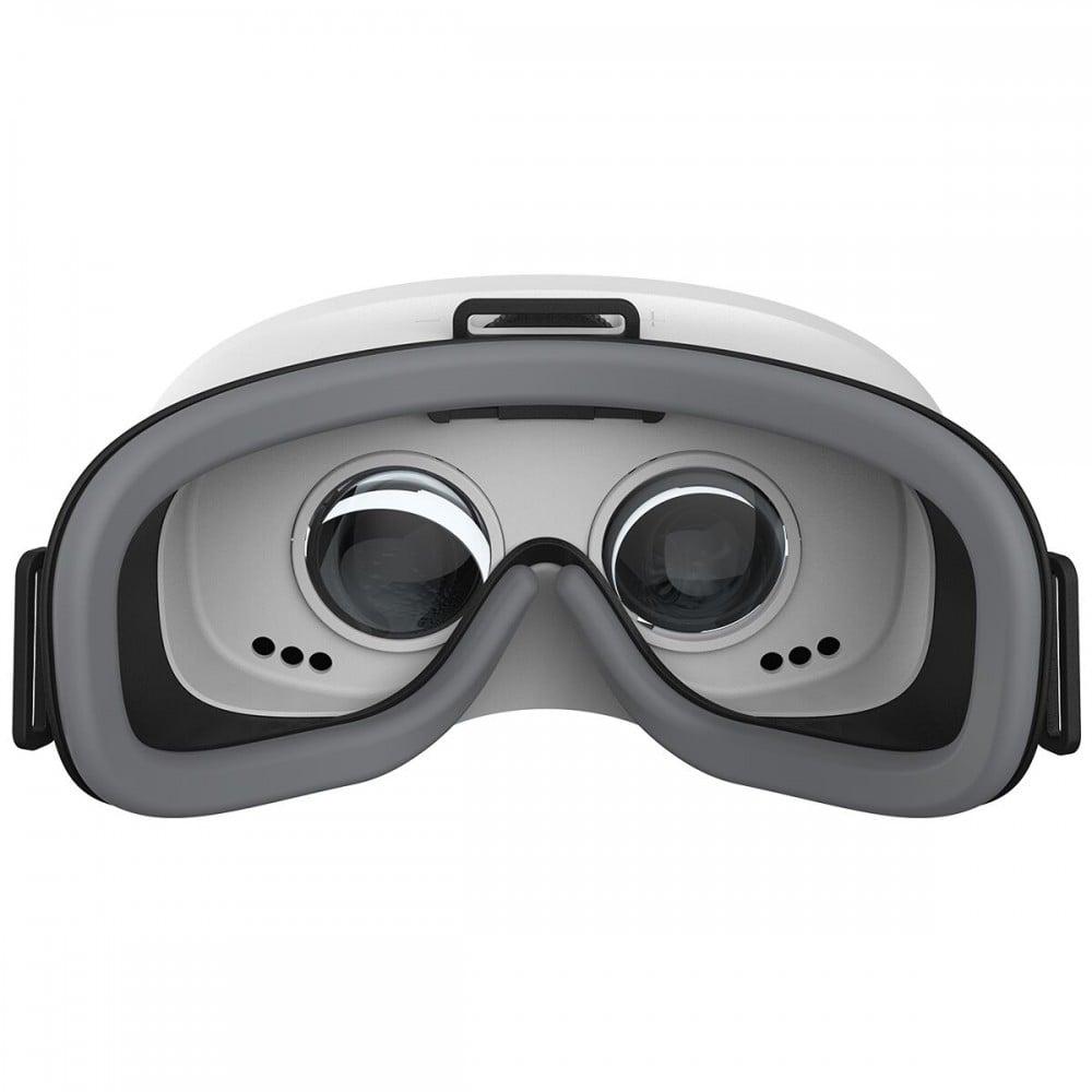 Очки виртуальной реальности SENSE VR (31661), фото 6
