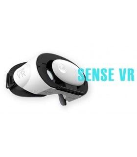 Очки виртуальной реальности SENSE VR - No Taboo