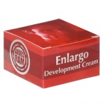 Крем для збільшення пеніса Enlargo Cream, 50 мл