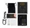 Набор Golden Moments Collection Womanizer Premium + We-Vibe Chorus (39462), фото 5 — секс шоп Украина, NO TABOO
