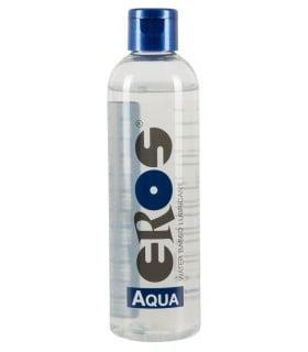Лубрикант Orion Eros на водной основе, 500 мл - No Taboo