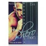 Духи чоловічі Cobeco PheroMen з феромонами, 15 мл