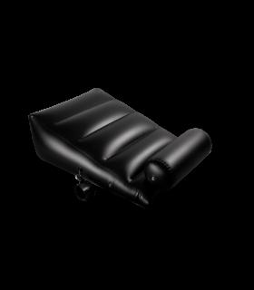 Подушка для сексу DARK MAGIC RAMP WEDGE INFLATABLE CUSHION - No Taboo