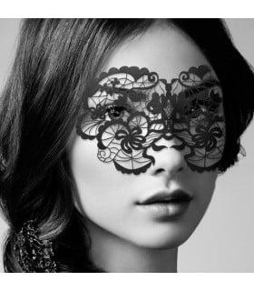 Виниловая маска АННА - No Taboo