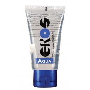 Мастило на водній основі EROS AQUA, 50мл (20091), zoom