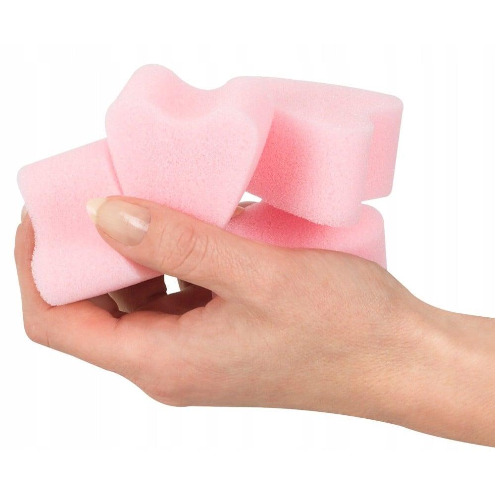 Тампон Soft-Tampons normal-dry 1шт (1555)