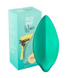 Вибратор для трусиков Romp Wave - No Taboo
