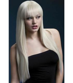 Парик блондинки FEVER Jessica Wig 66 см - No Taboo
