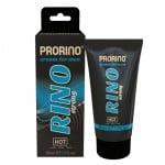 Збудливий крем для чоловіків Rino Strong Cream, 50 мл