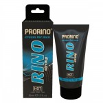 Возбуждающий крем для мужчин Rino Strong Cream, 50 мл