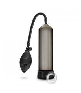 Помпа вакуумная PERFORMANCE VX101 MALE ENHANCEMENT PUMP - No Taboo