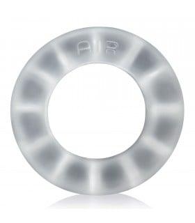 Эрекционное кольцо на член, силикон - No Taboo