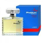 Духи с феромонами мужские Phobium Pheromo V2.0 for men, 100 ml