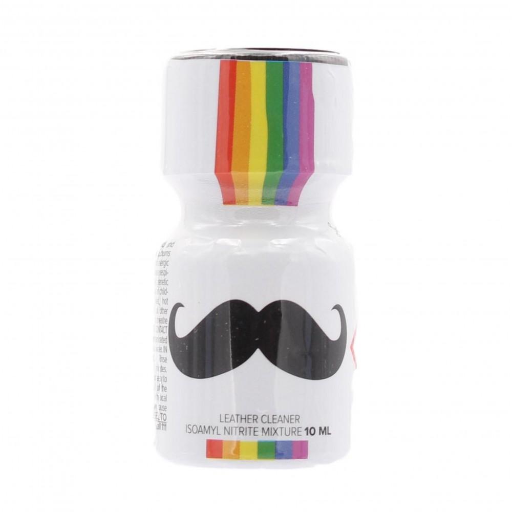 Попперс - Moustache, 10 мл (39995)