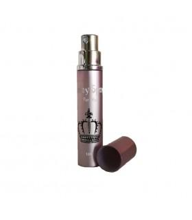 Спрей для продления полового акта (пролонгатор) DELAY Spray King for man 10 ml - No Taboo