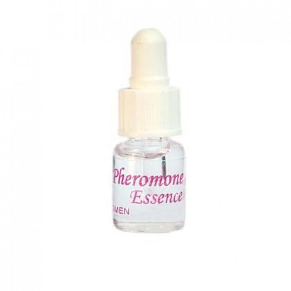 Духи с феромоном PHEROMON 85 для женщин, 5мл (15365), фото 3
