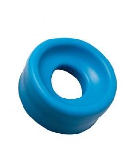 Насадка голубая для помпы Penis Pump - No Taboo