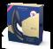 Бесконтактный вибратор-стимулятор Womanizer (Вуманайзер) Duo, Blueberry (39466), фото 8 — секс шоп Украина, NO TABOO