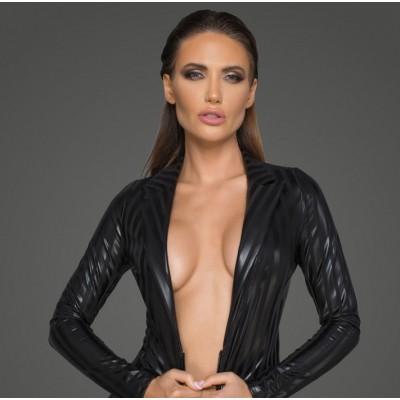 Новая коллекция сексуальной одежды от Noir Handmade уже в NO TABOO!