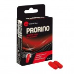 Капсулы для повышения либидо у женщин PRORINO Libido Caps, 2 шт