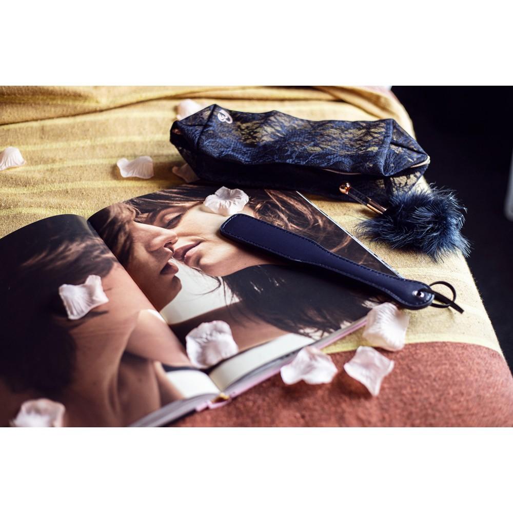 Премиум адвент календарь (набор секс-игрушек) из 24 предметов (38530), фото 18 — секс шоп Украина, NO TABOO
