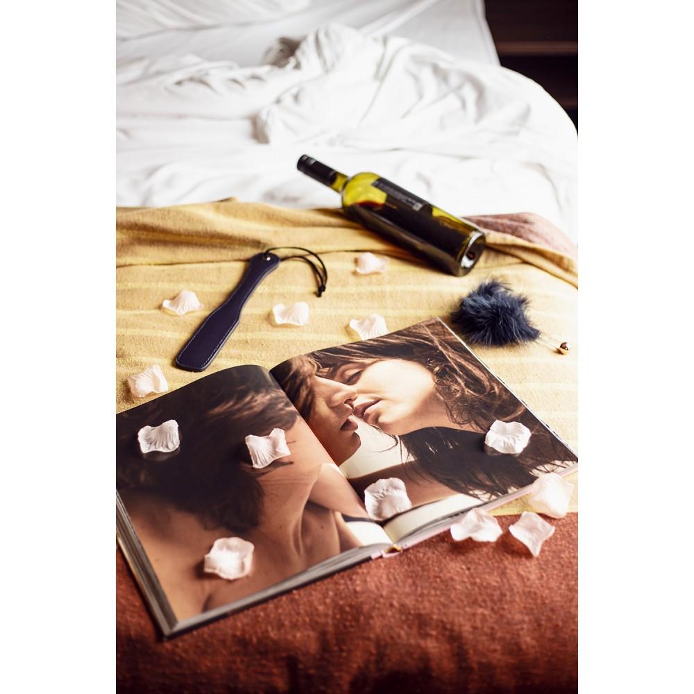 Премиум адвент календарь (набор секс-игрушек) из 24 предметов (38530), фото 16