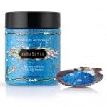 Соль для ванны Морские сокровища Kamasutra