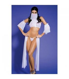 Игровой костюм Восточная красавица - No Taboo