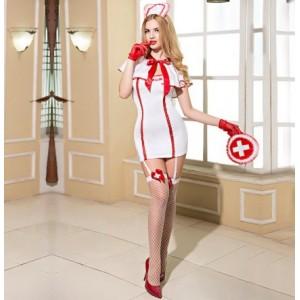 Обворожительная Медсестра, 6 предметов (32020), zoom