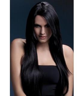 Парик FEVER Amber Wig - No Taboo
