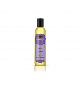 Массажное масло HARMONY BLEND 59 ML - No Taboo