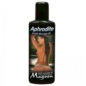 Массажное масло Magoon aphrodite 100ml (34091), zoom